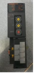 Module CC-Link PLC Mitsubishi QJ61BT11N