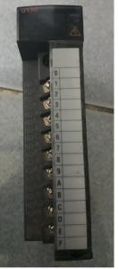 Module ngỏ ra Relay PLC Mitsubishi QY10